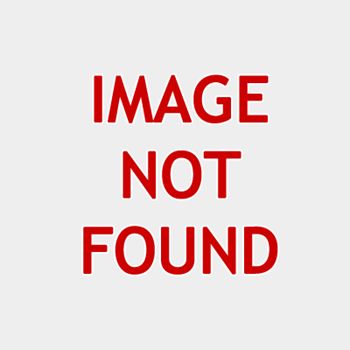 SPX0722F