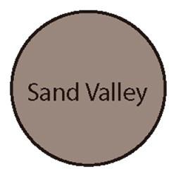 Kelley Patio Tones Sand Val 1 Gal