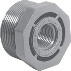 PV8393020
