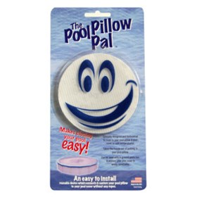 PILLOWPAL