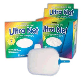 ULTRA SCREEN PACK OF 5 , . US12