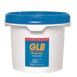GL71224