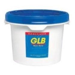 GL71291A