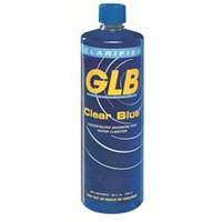 GL71404