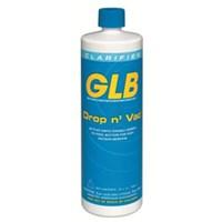 GL71408