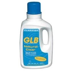 GL71412