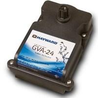 GVA24