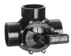 JDV303NL