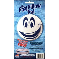 PILLOWPALPOP
