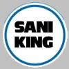 Sani King Parts