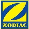 Jandy/Zodiac Equipment Parts