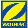 Jandy/Zodiac Equipment Parts