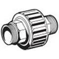 SP1480, SP1482, SP1484. SP1485 Self-Allign Union Replacement Parts