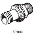 SP1491, SP1492, SP1493 Econo-Union Replacement Parts