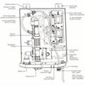 DEL General Components & Accessories