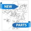 Replacement Pool & Spa Parts