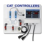 Chemical Controllers