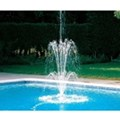Fountains, Water Features