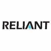 Reliant Equipment