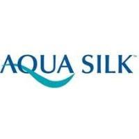 Aqua Silk Chlorine Free System