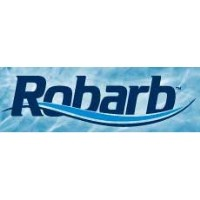 Robarb Pool Chemicals