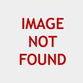 C105236PGAB