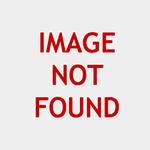 Frame: 56J - Round Threaded Shaft Single Speed