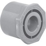Slip x Slip Reducing Bushings