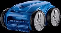 POLF9350
