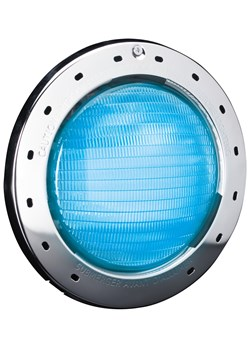 CSLVLEDS30-Jandy Pro Series Color LED Light, Small, 12V, SS, 30' Cord