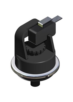 CZXPRS1105-Hayward CZXPRS1105 Replacement Pressure Switch for C Spa and H Series Heaters