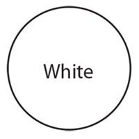 HYD7105