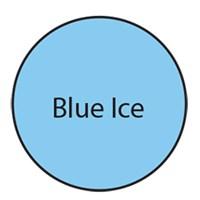 HYD7125