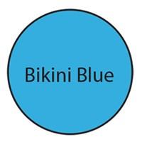 HYD7135