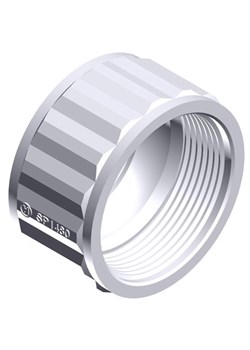 SPX1480C-Hayward SPX1480C Union Nut Replacement for Select Hayward Unions and Filter.