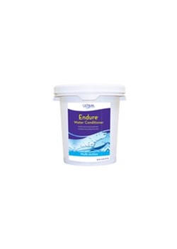 UL27833A-Ultima® Endure® Water Conditioner 10 lbs.