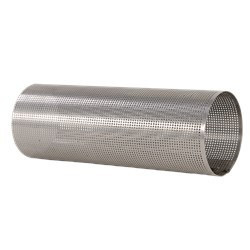 YS70075116-Hayward YS700751/16 1/16-Inch Perforated Stainless Steel Screen Replacement for Hayward 3/4-Inch Y-Strainer