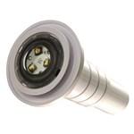 GloBrite LED Lighting