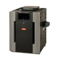 PR206AMN-206,000 BTU Heater Millivlt-NAT