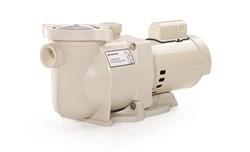 PF348025-Pentair 348025 SuperFlo 208-230 Volt High Performance 2 HP Pump.