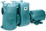 ITT Marlow 3B Series Pumps