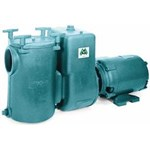 ITT Marlow 3B Series Pumps