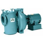 ITT Marlow SPC Series Pumps