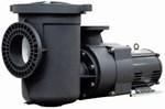 Pentair EQ Series Pump