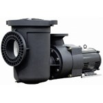 Pentair EQ Series Pump