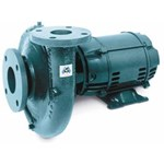 ITT Marlow L Series Pumps