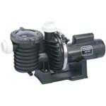 Sta-Rite Max-E-Pro P6 Pumps