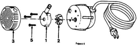 Parts_1AA18.jpg