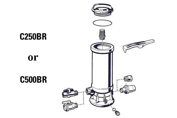 Parts_C250BR-C500BR.jpg