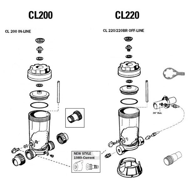 Parts_CL200-CL220.jpg